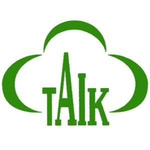 北京泰克阳光环保科技有限公司
