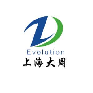 上海大周信息科技有限公司