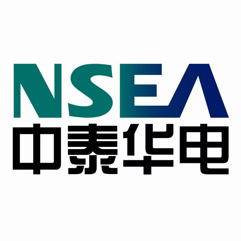 北京中泰华电科技有限公司