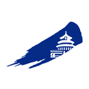 哈尔滨市双琦环保资源利用有限公司