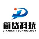 南京简岱自动化科技有限公司