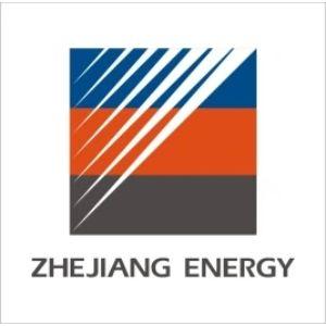 平湖独山港环保能源有限公司