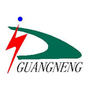 南京广能电力工程设计有限公司