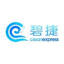 浙江碧捷环保设备有限公司