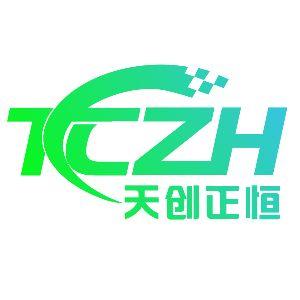 天津天创正恒能源科技有限公司