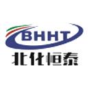北京北化恒泰检测技术有限公司
