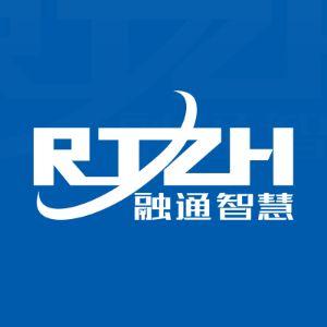 北京融通智慧科技集团有限公司