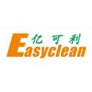 浙江亿可利环保科技有限公司
