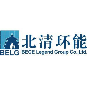 北清环能集团股份有限公司
