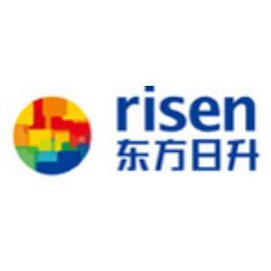 东方日升(宁波)新能源有限公司