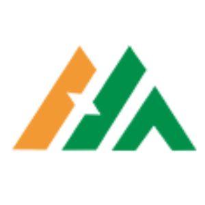 泰州市惠明固废处置有限公司