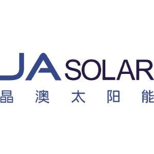 晶澳(扬州)太阳能光伏工程有限公司