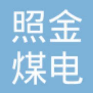 华能铜川照金煤电有限公司