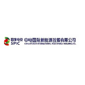 中电国际新能源控股有限公司