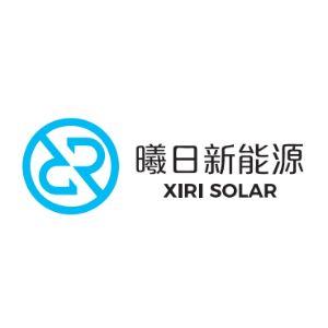 江苏曦日新能源科技有限公司
