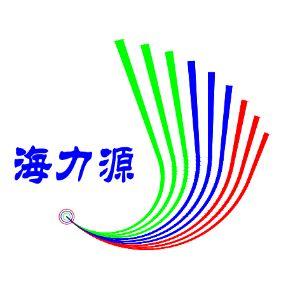 北京海力源节能技术有限责任公司