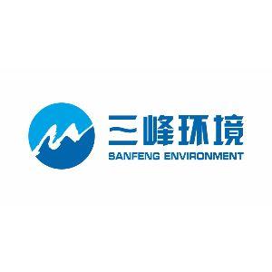 东营黄河三角洲三峰生态能源有限公司