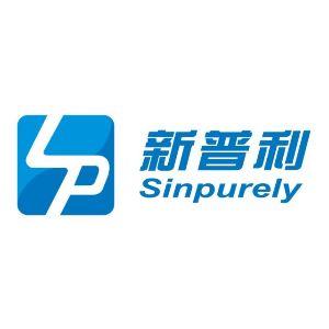 广州新普利节能环保科技有限公司