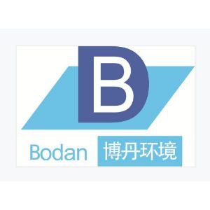 上海博丹环境工程技术股份有限公司