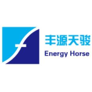 北京丰源天骏新能源科技有限公司