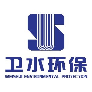 江西卫水环保科技有限公司