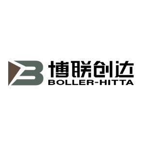 北京博联创达科技发展有限公司