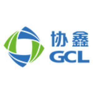 来安县协鑫智慧风力发电有限公司