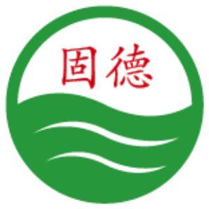 北京万泉清源科技有限公司