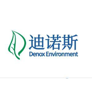 固安迪诺斯环保设备制造有限公司