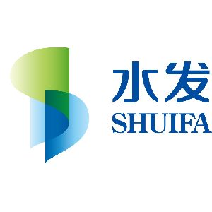 木兰县龙能资源再生利用有限公司