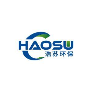上海浩苏环保科技有限公司