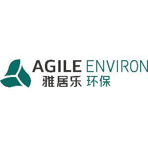 淮安雅居乐环境服务有限公司
