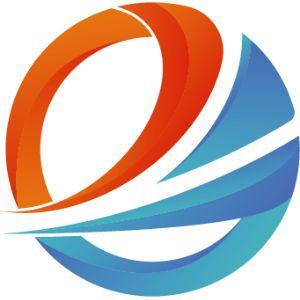 杭州兴洋环保科技有限公司