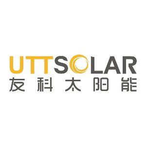 江苏友科太阳能科技有限公司