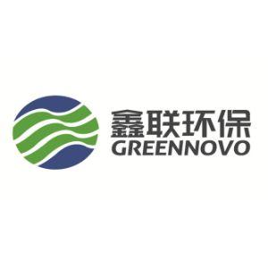 鑫联环保科技股份有限公司