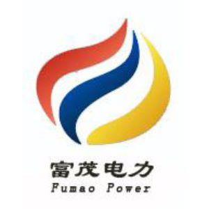 山东富茂电力技术有限公司