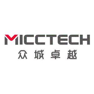 深圳众城卓越科技有限公司