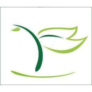 科瑞创想(北京)能源技术有限公司