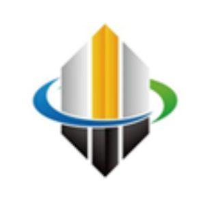 新疆能源(集团)和田能源有限责任公司