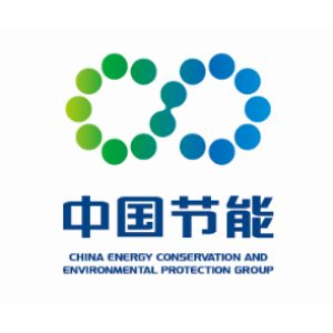 中节能(内蒙古)风力发电有限公司