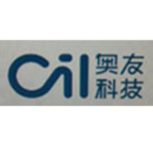 北京奥友兴业科技发展有限公司