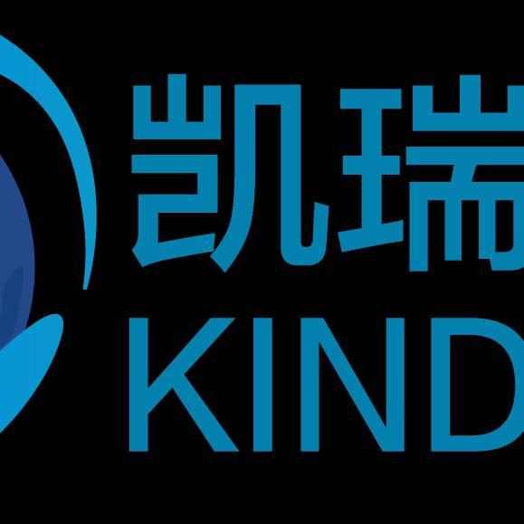 北京凯瑞同创科技有限公司风电技术中心
