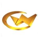 陕西西北火电工程有限公司