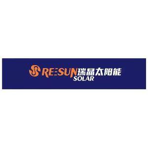 江苏瑞晶太阳能科技有限公司