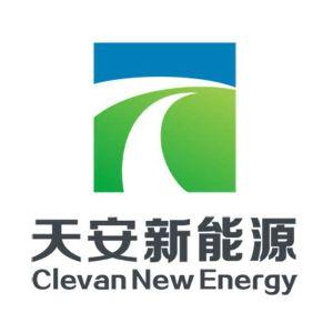 天津天安新能源科技有限公司