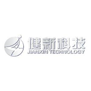 广州健新科技有限责任公司