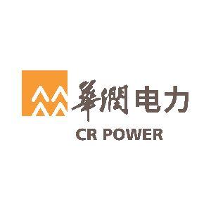 华润电力广州公司