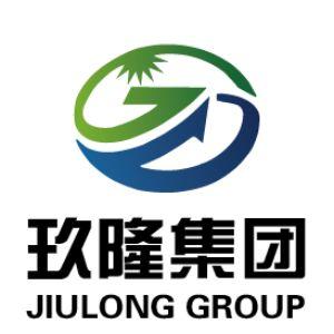 玖隆能源建设集团有限公司