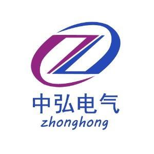 广州中弘电气设备有限公司
