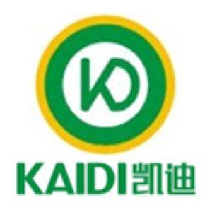 永新县凯迪绿色能源开发有限公司